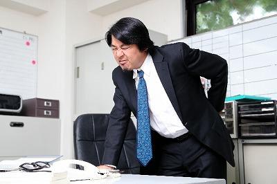金スマ1日1分バスタオルを使って腰痛を改善 富永先生の方法とは