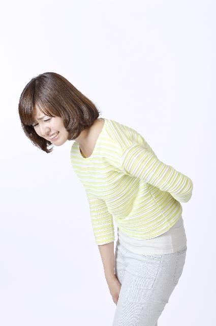 腰痛を治すためにスゴ腕柔道整復師が教える骨盤を整える方法