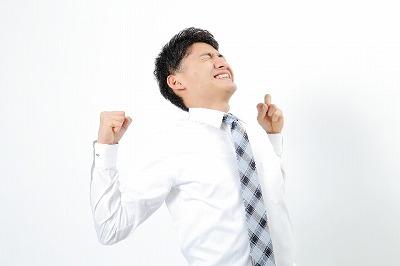 ちょっとした空き時間で姿勢を良くする「顎をひくを意識する」