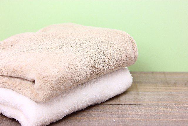 骨盤ダイエット。バスタオルを使って簡単にする方法まとめ